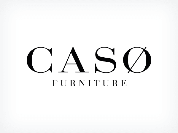 CASØ Furniture