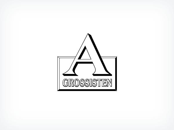 A Grossisten