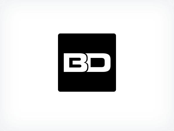 BD Möblel