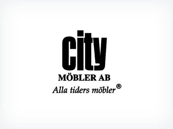 Citymöbler