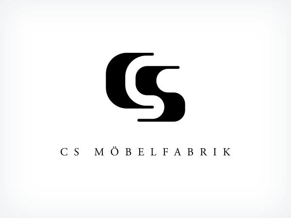 CS Möbelfabrik