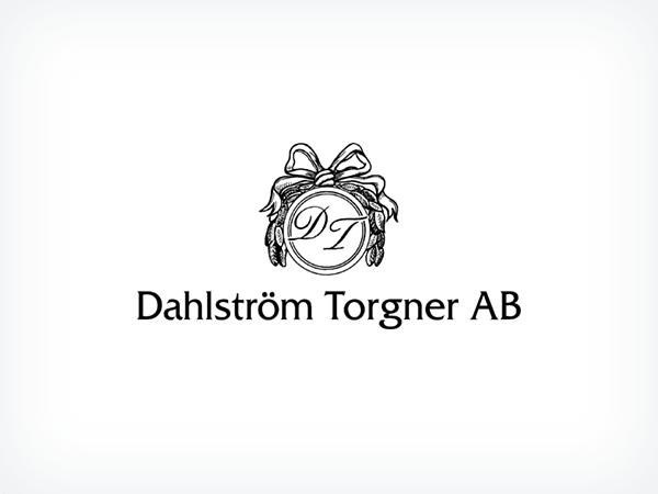 Dahlström Torgner