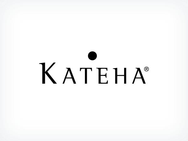 Kateha