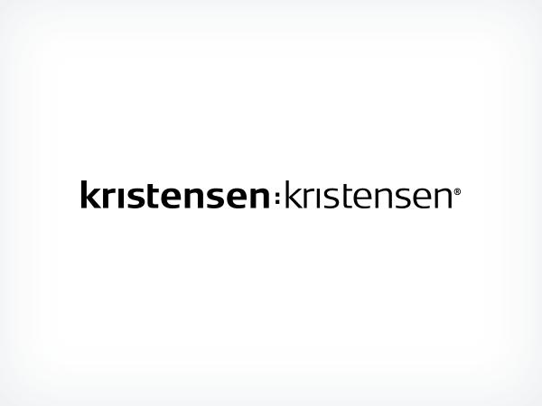 Kristensen & Kristensen