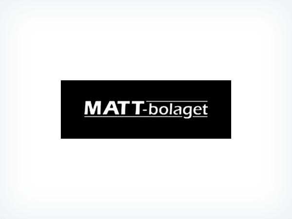 Mattbolaget