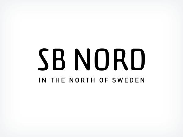 SB Nord