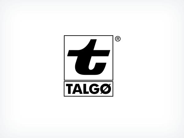 Talgø