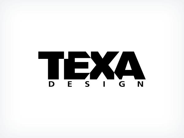 Texa Design
