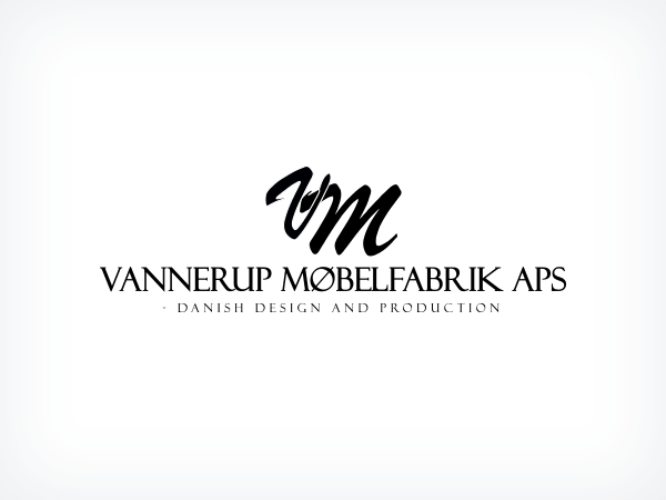 Vannerup Møbelfabrik