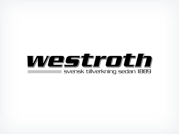 Westroth