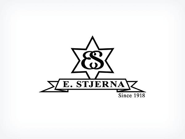 E-Stjerna