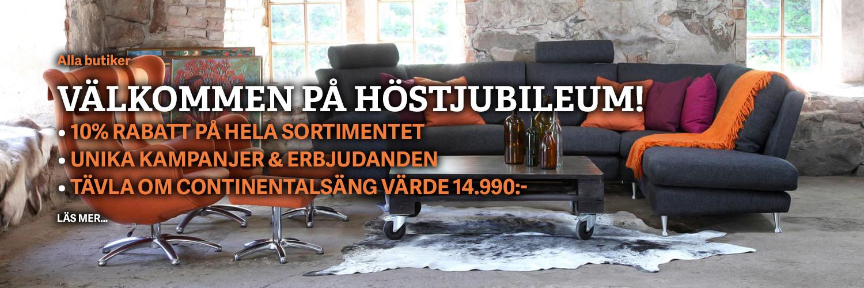 bildspel-startsida-host-jubileum-1500x500