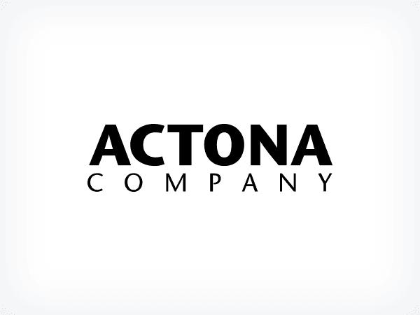 Actona Company