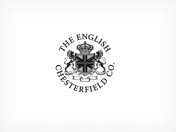 The English Chesterfield Company