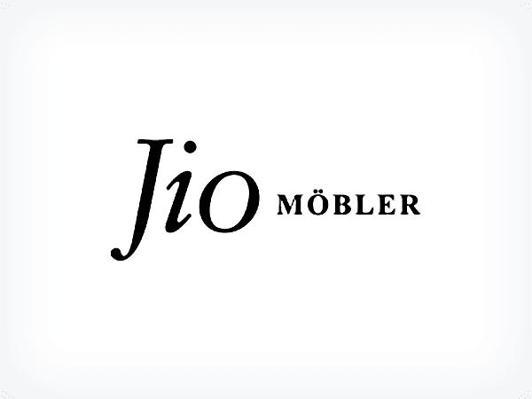 Jio Möbler